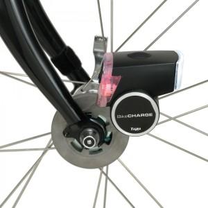 01-bikecharge-dynamo-750x750